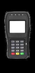 Mpos icici Portable Credit Card Swiping machine booking in chennai