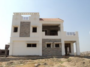 Duplex Houses At Miyapur 3bhk Hyderabad Free