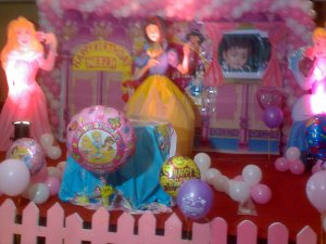 Balloons decoration hyderabad free classified ads for Balloon decoration in hyderabad