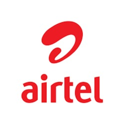 Fancy Numbers, Airtel Fancy Numbers, Airtel Fancy Numbers in