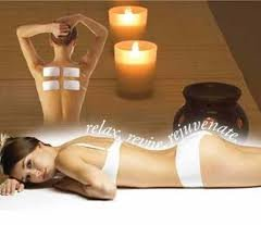 good body massage in chennai Hobart