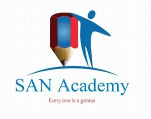 San academy @ thanjavur - Thanjavur - free classified ads