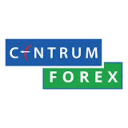 Buy forex in mumbai