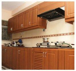 Prise Of Bedroom Furniture/ Moduler Kitchen U0026interior, Al Hossain  9830516769   Kolkata