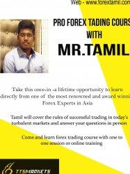 Buy forex navi mumbai