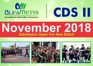 Best CDS Coaching Institute in Delhi - Alfametis - Delhi - free