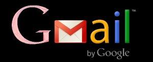 gmail scammer maildrop service