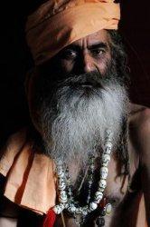 Powerfull vashikaran spells+919815478527 - Dimapur - 1
