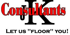 We fund ur Project Loans, SBLC, LC, BG , Project Financing
