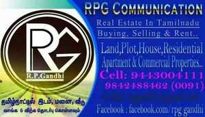 House sale - Thiruvarur - free classified ads