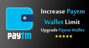 Aadhaar eKYC for Paytm Customer Verification Process Project