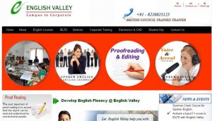 English Valley Nagercoil - Nagercoil - free classified ads