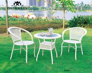Rattan Garden Furniture Bangalore Free Classified Ads