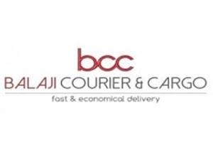 International courier services in Delhi | International