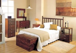Eshopregal Offers Online Hardwood Furniture In India Bangalore Free Classified Ads