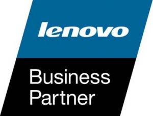 Lenovo Laptop Service @ GBS, Tambaram - Tambaram - free