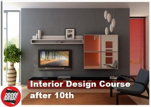 Interior Design Course After 10th Ahmedabad Free Classified Ads