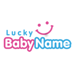 Baby Name Astrology& Numerology| for Unique and Lucky baby