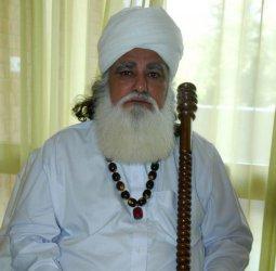 World famous powerfull tantrik Baba Kalicharan bangali(P H D
