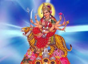 919779996792 vashikaran specialist Best Lady astrologer in india