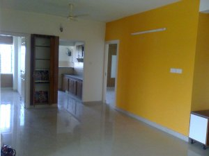 2 3 bedroom flat for rent in appawamy vadapalani with swimmingpool gym club hous chennai for 3 bedroom apartments in chennai