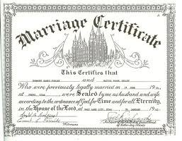 Marriage certificate mira bhayandar free classified ads marriage certificate mira bhayandar yelopaper Image collections