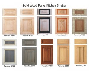 Modular Kitchen Modular Kitchen Shutter Kitchen Shutter