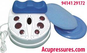 Acupressure dealer, Acupressure training | Acupressure
