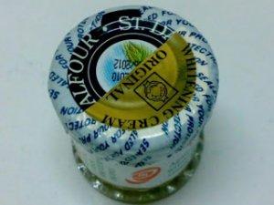 St dalfour whitening cream Kuwait - Bangalore - free classified ads