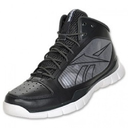 6ed9f41bbd9 Reebok Sublite Pro Rise Basketball Sports Shoes for Men - Surat ...