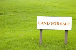 Plot(land) and flot for sale erode, salem, gobi, bhavani