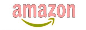 amazon pink hosting