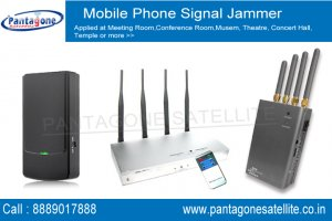 Cell phone jammer Elverta - cell phone jammer ms.
