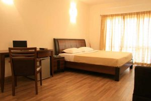 Studio Apartment Bangalore plain studio apartment bangalore furnished flat for rent at