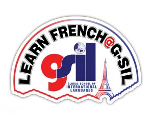 Learn Foreign Languages (French, German, English) - Sonipat - free