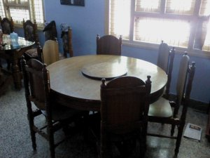 Wooden dining table bangalore free classified ads Home furniture on rent in navi mumbai