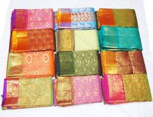 e8d4cb9d86dd1 Kanchipuram Pattu Pure Silk Sarees Manufacturers Supplier wholesalers  Online Sar - Kanchipuram